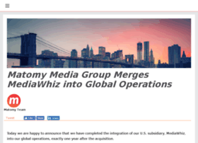mediawhiz.com