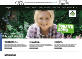 mediawiki.engine.pl