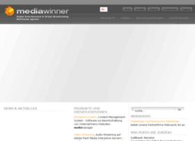 mediawinner.ch