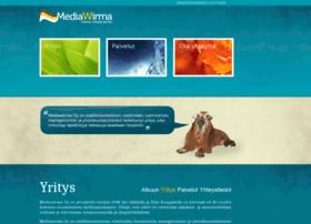 mediawirma.fi