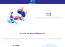mediawizard.pl