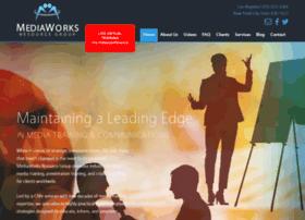 mediaworksgroup.com