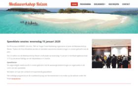 mediaworkshop-reizen.nl