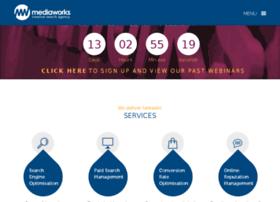 mediaworksonlinemarketing.co.uk