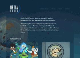 mediaworld.com.au
