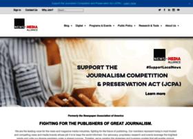 mediaxchange.naa.org