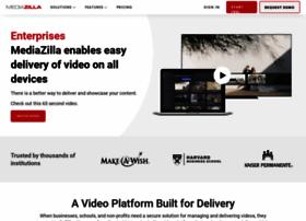 mediazilla.com