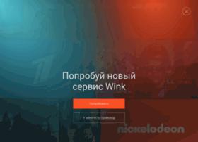 mediazona.ru
