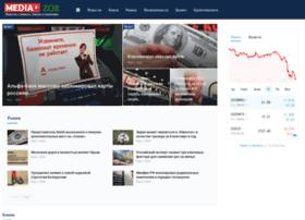 mediazor.ru