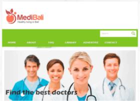 medibali.com