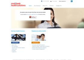 medibankhealth.com.au