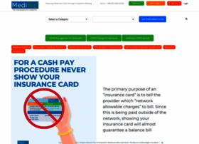 medibid.com