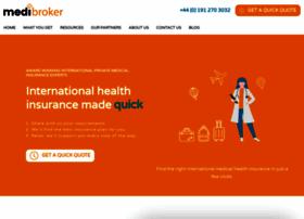 medibroker.com