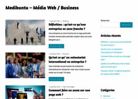 medibuntu.org