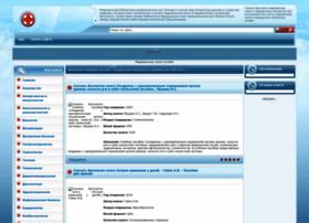 medic-books.net