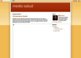 medic-salud.blogspot.com
