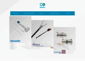medic.com.br