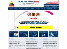 medic.com.vn