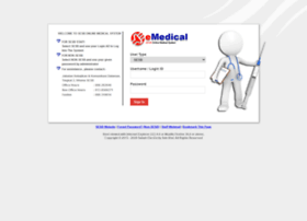 medic.sesb.com.my