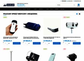 medica91.com