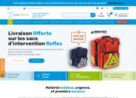 medicaffaires.com