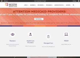 medicaid.utah.gov