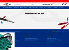 medical-and-lab-supplies.com