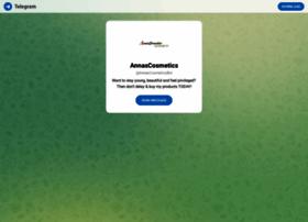 medical-beautyforum.com