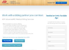 medical-billing-services.com