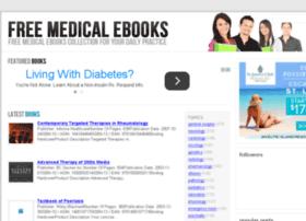 medical-ebooks.blogspot.com