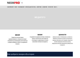 medical-examination.org