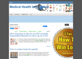 medical-helpful-info.blogspot.com