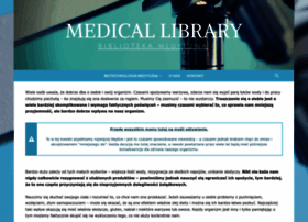 medical-library.org