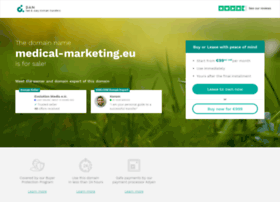 medical-marketing.eu
