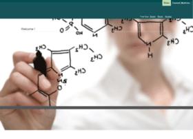 medical-sciences.net
