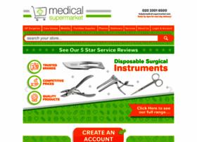 medical-supermarket.com