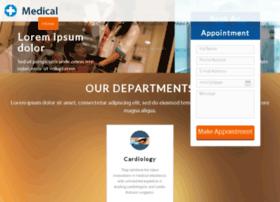 medical-tourism-india.com