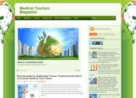 medical-tourism-magazine.blogspot.com