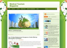 medical-tourism-magazine.blogspot.in
