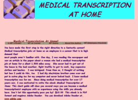 medical-transcription-home.com