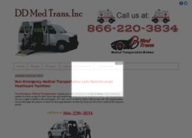 medical-transportation-broker.blogspot.com