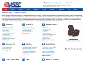 medical-uniforms-apparel.medical-supplies-equipment-company.com