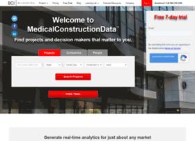 medical.buildcentral.com