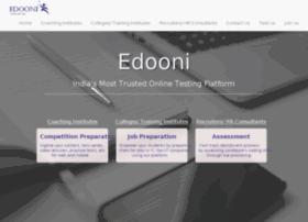medical.edooni.com