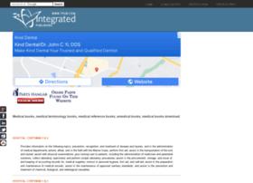 medical.tpub.com
