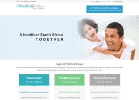 medicalaids.net