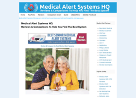 medicalalertsystemshq.com