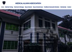 medicalalumni.org.sg