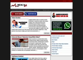 medicalart.com.tr