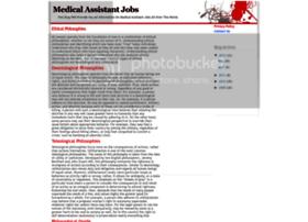 medicalassistant-jobs.blogspot.com